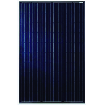 CHINT CHIAST60270 PANELL SOLAR FV 270Wp 60cells ASTRONERGY