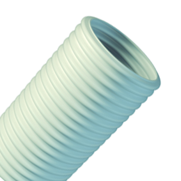 FIG 8FLEXCONT5 FIG TUB FLEXIBLE 80 (RULL 20m)