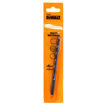 DEWALT DT6518-QZ BROCA MULTI-MATERIAL 5x113mm
