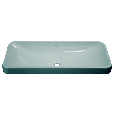 IDEAL STANDARD T086601 LAVABO INDEPENDENT 90x40cm BL.