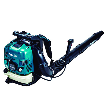 MAKITA EB7650TH BUFADOR GASOLINA 75,6cc 4 TEMPS 1074m3/h